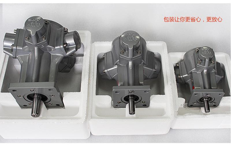 通过与轴上的配气阀套供给气缸当压缩被供应,活塞推动曲柄从而获得图片